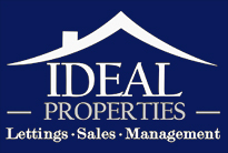 Ideal Properties Newcastle
