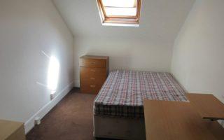 2 Bedroom Upper Flat, Wingrove Avenue, NE4 9AN