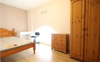 3 Bedroom Apartment, City Road, City Centre, NE1 2AF