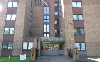 2 Bedroom Flat, Benwell Close, Benwell Grange, Benwell, NE15 6RZ