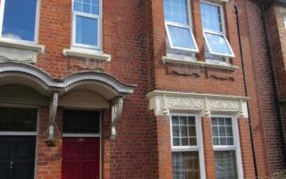 5 Bed Mid Terraced House, Sidney Grove, Fenham,NE4 5PE