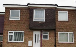 3 Bedroom Mid Terraced House, Bedeburn Road, Westerhope, NE5 4JQ