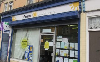 RETAIL UNIT- Adelaide Terrace, Benwell, Newcastle Upon Tyne, NE4 9JN
