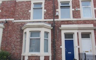 ROOM ONLY , Brighton Grove, Arthurs Hill, Newcastle Upon Tyne, NE4 5NS
