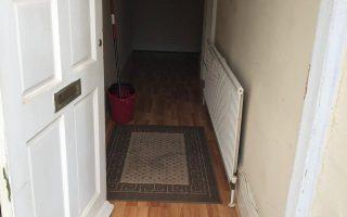 2 Bedroom Ground Floor Flat, Cavendish Road Jesmond, Newcastle Upon Tyne, NE2 2NJ